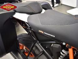 KTM - 1290 SUPER DUKE GT R