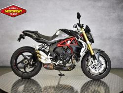 BRUTALE 800 RR EAS ABS