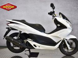 PCX 125 - HONDA