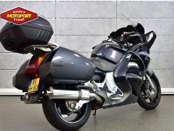 HONDA - ST 1300 ABS PAN EUROPEAN