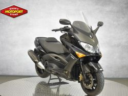 YAMAHA - T MAX 500 ABS