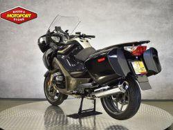 BMW - R 1200 RT K26