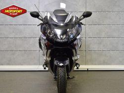 BMW - K 1600 GTL