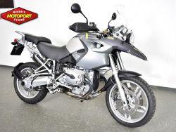 R 1200 GS K25