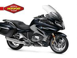 R 1250 RT K52