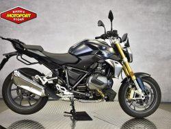 R 1250 R K53