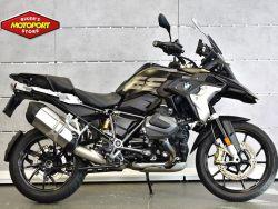 R 1250 GS K50