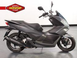 PCX 150 - HONDA