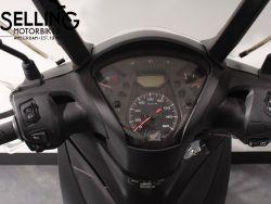 HONDA - SH 150 i ABS SPORT