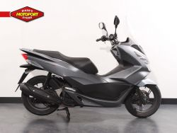 HONDA - PCX 150