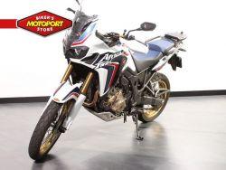 HONDA - CRF 1000 L ABS/DCT