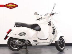 GTS Super 300 HPE