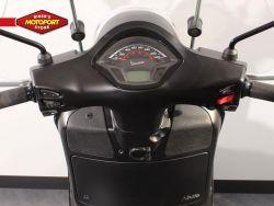 VESPA - GTS 300 HPE