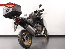 HONDA - CRF 1100 AS Adventure Sports