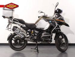 R 1200 GS Adventure ABS