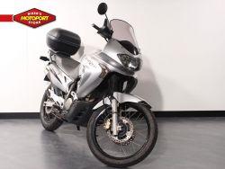 HONDA - XL 650 V