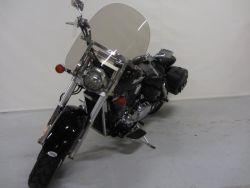 HONDA - VTX1800 RETRO CLASSIC