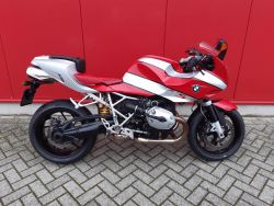 R1200S ABS - BMW
