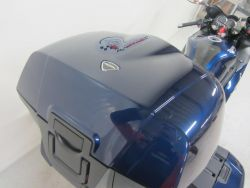 TRIUMPH - SPRINT GT 1050 ABS