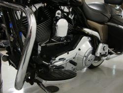 HARLEY-DAVIDSON - FLHRCI ROAD KING CLASSIC