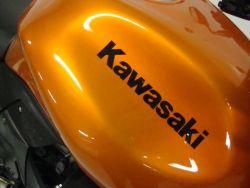 KAWASAKI - Z750 ABS