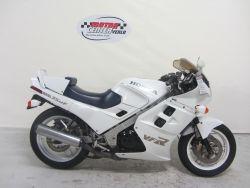VFR750F