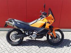 990 ADVENTURE ABS - KTM