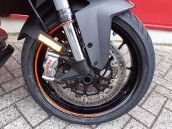 KTM - 1290 SUPER DUKE GT R ABS