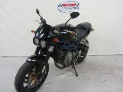 MOTO MORINI - Corsaro 1200