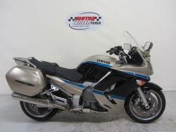 FJR1300  ABS - YAMAHA