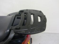 HONDA - ST1100 PAN EUROPEEN