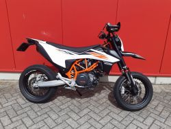 690 SMC R ABS