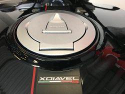 DUCATI - X-DIAVEL S