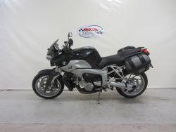 BMW - K1200R ABS