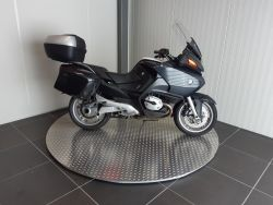 R1200RT ABS - BMW