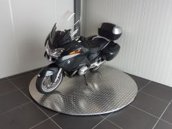 BMW - R1200RT ABS