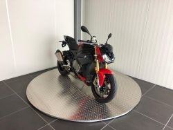 BMW - S1000R ABS