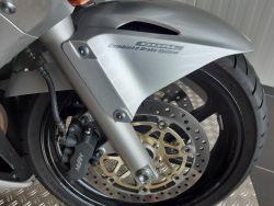 HONDA - VFR800 V-TEC