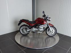 R1150R