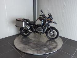 R1200GS ABS ADVENTURE - BMW