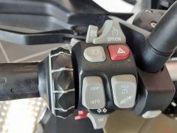 BMW - R1200GS ABS ADVENTURE