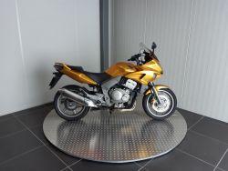 CBF1000 ABS