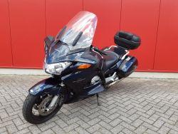HONDA - ST1300 PAN EUROPEEN