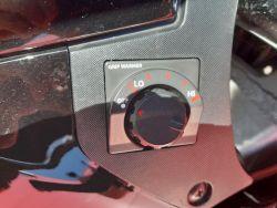 YAMAHA - FJR1300 ABS