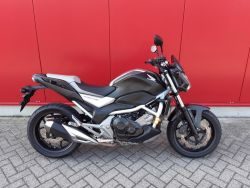 NC750S ABS