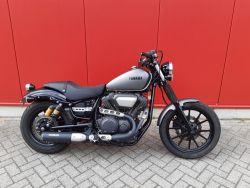 XV950 R ABS