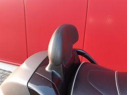 PIAGGIO - 500LT Sport ABS/ASR