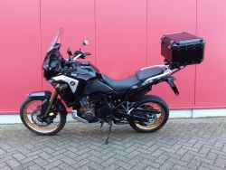 HONDA - CRF1100L AFRICA TWIN ADVENTURE