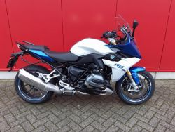 R1200RS ABS
