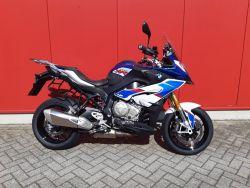 BMW - S1000XR ABS